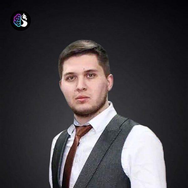 Юнусов Артур Рустемович