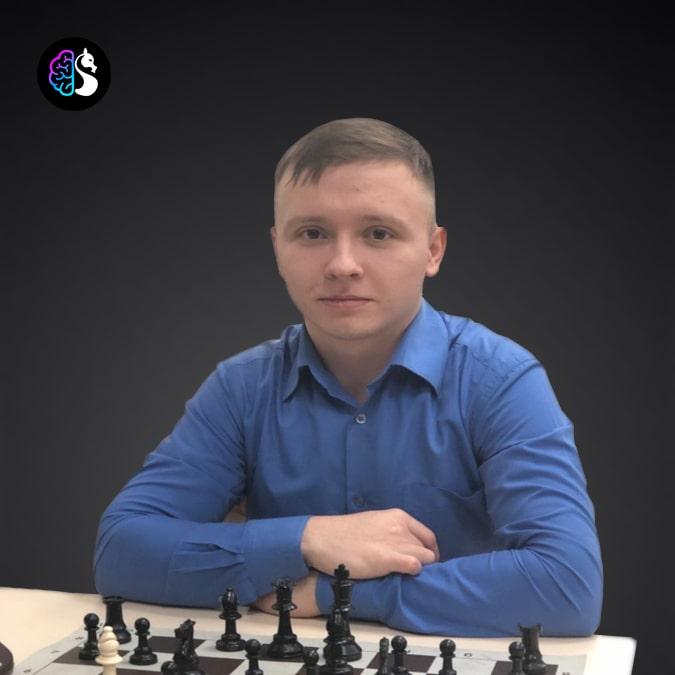 Гайфуллин Эмиль Фаридович