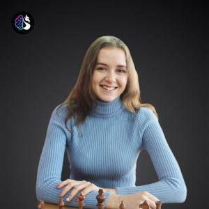 Галиева Эльза Маратовна